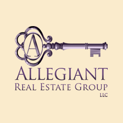 Allegiant Real Estate Group